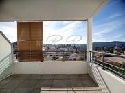 Appartement Draguignan • 39m² • 2 p.