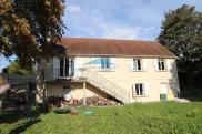 Maison Vaux sur Seine • 200m² • 5 p.