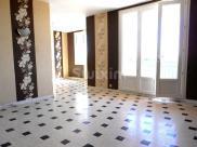 Appartement Pont St Esprit • 92m² • 5 p.