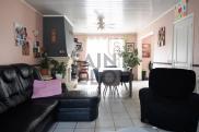 Maison Monchy St Eloi • 132m² • 7 p.