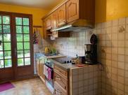 Maison Egletons • 79m² • 3 p.