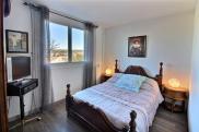 Appartement Marseille 11 • 93 m² environ • 4 pièces