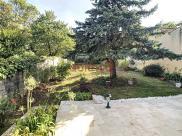 Maison Angouleme • 220m² • 8 p.
