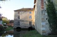 Propriété Brienne le Chateau • 285m² • 11 p.