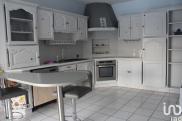 Maison Aizenay • 191m² • 4 p.
