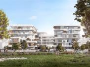 Appartement Castelnau le Lez • 48m² • 2 p.