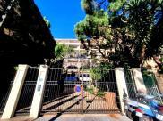 Appartement Cannes la Bocca • 27m² • 2 p.