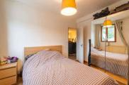 Appartement Dijon • 63m² • 3 p.
