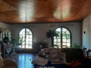 Maison Biscarrosse • 158m² • 5 p.