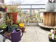 Appartement Rouen • 48m² • 2 p.