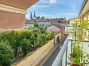 Appartement Chalons en Champagne • 60m² • 2 p.