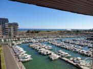 Appartement Courseulles sur Mer • 36m² • 2 p.