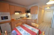 Appartement St Aygulf • 24 m² environ • 1 pièce