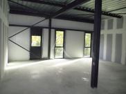 Local commercial Challans • 69 m² environ • 1 pièce