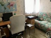 Appartement Houilles • 75m² • 5 p.