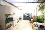 Maison Chartres • 190m² • 8 p.