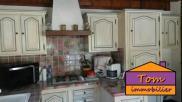 Villa Bollene • 105m² • 4 p.