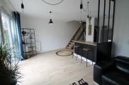 Villa Avrille • 88m² • 5 p.