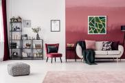 Appartement Nantes • 37m² • 1 p.