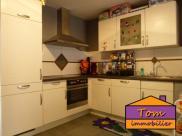 Appartement Seltz • 100m² • 4 p.