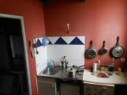 Appartement Beziers • 34 m² environ • 2 pièces