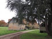 Château / manoir Monce en Belin • 408m² • 18 p.