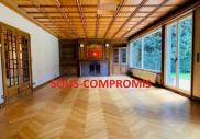 Villa Lompret • 250m² • 7 p.