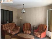 Appartement Firminy • 87m² • 4 p.