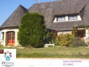 Maison Dampierre St Nicolas • 200m² • 8 p.