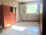 Appartement Toulon • 86m² • 4 p.
