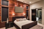 Appartement Le Vesinet • 105m² • 5 p.