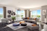 Appartement Montpellier • 22 m² environ • 1 pièce