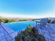 Villa Mandelieu la Napoule • 200m² • 9 p.