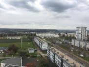 Appartement Le Havre • 4 pièces