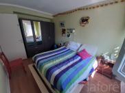 Appartement Florange • 90m² • 5 p.