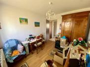 Appartement Nantes • 98m² • 5 p.