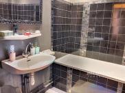 Appartement Perpignan • 45m² • 2 p.