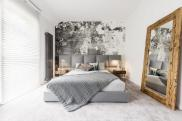 Appartement Marseille 06 • 142m² • 5 p.
