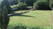 Terrain Crepy en Valois • 400 m² environ
