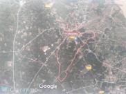 Terrain Lesparre Medoc • 697m²