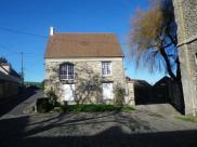 Maison Mareil en France • 313 m² environ • 9 pièces