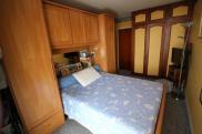 Appartement Champigny sur Marne • 103m² • 5 p.