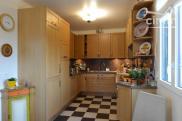 Appartement Garches • 125m² • 5 p.