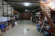 Maison Hornaing • 150m² • 8 p.