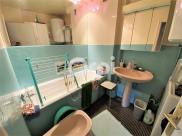 Appartement Clamart • 89m² • 5 p.