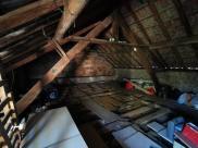 Appartement Dampierre en Yvelines • 40m² • 2 p.