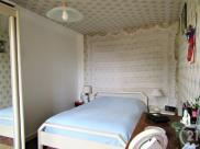 Maison Beauvais • 89m² • 3 p.
