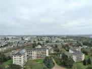 Appartement Avrille • 109m² • 6 p.