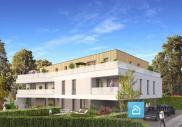 Appartement Truchtersheim • 67m² • 3 p.