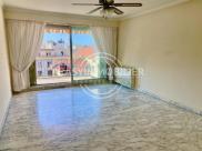 Appartement Nice • 66 m² environ • 3 pièces